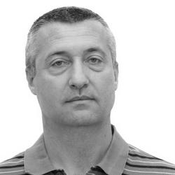 Nebojša Petrović