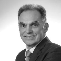 Boban Tomić