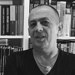 Boris Labudović