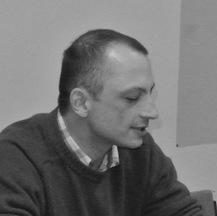 David Radaković