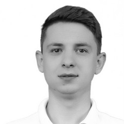 Jovan Jovčić