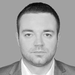 Radoslav Baltezarević