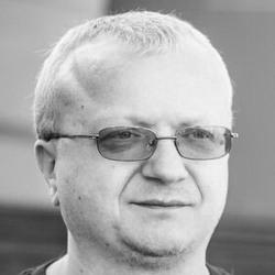 Dejan Ognjanović