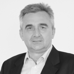 Jovan Janjić