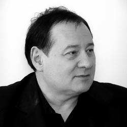 Mirko Jakovljević