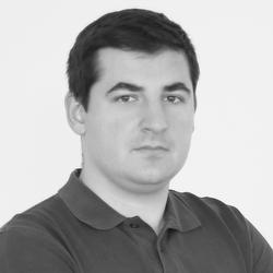 Stefan Kostić
